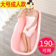 Емкость для ванны Vinxuan VX/801