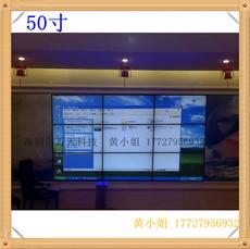 монитор Samsung 40 46 50 55