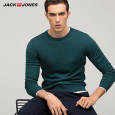 Свитер мужской Jack Jones 216324517 JackJones