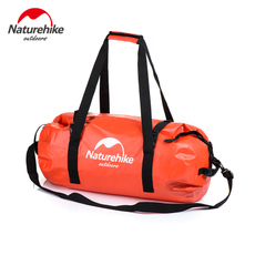 рюкзак Naturehike nh16t002/s NH