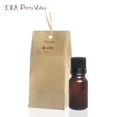 The pretty valley Pretty Valley/10ml DIY