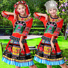 National costume Nade clothing 066 2015