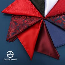 карманный платок Deven home dh16a200 Devenhome