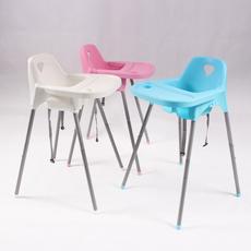 Детский стул Aoprah BB