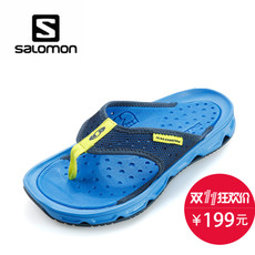 Кроксы Salomon 328202 RX BREAK