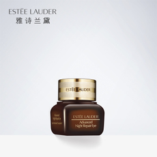 Estee Lauder 15ml