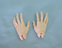 BJB SD boys 1 3 joint hand joint activities hand in hand SOOM