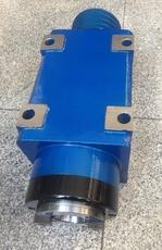Строительная фурнитура BT50 CNC