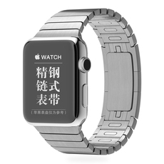 Le Nuo Le Apple Watch Iwatch2