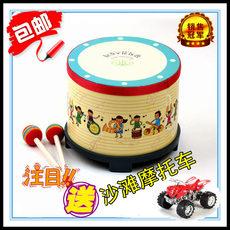 Детский ударный музыкальный инструмент Orff