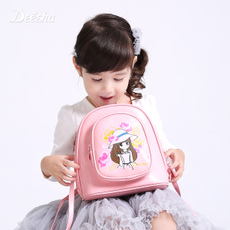 Bag DEESHA 161516103021