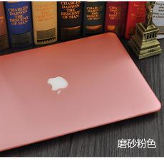 Наклейка на наутбук BESTCHOI Macbook Air