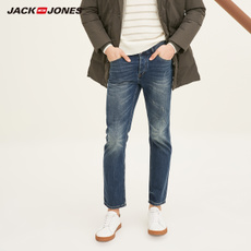 Jeans for men Jack Jones 216332576