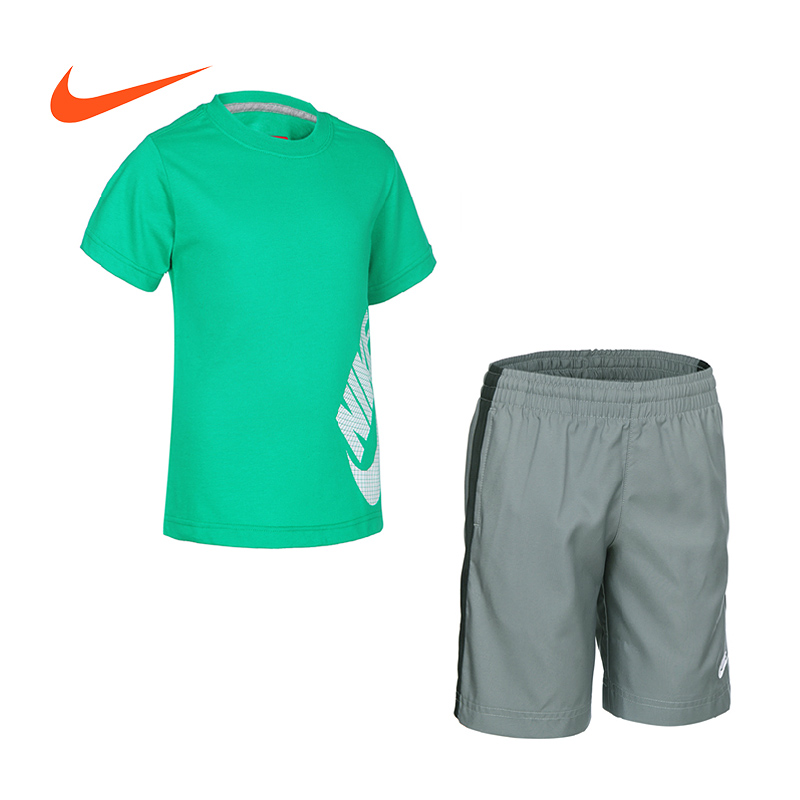 Дешевая Одежда Nike