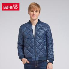 Куртка Baleno 88637537
