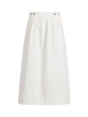 юбка-платье