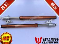 Амортизаторы для мотоцикла QJ150-19A/19C