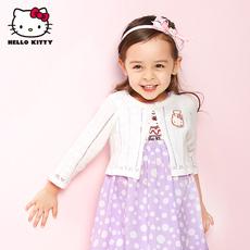 Свитер детский HELLO KITTY ka711ha07 Hellokitty