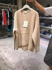 Womens sweater Acne studios Deborah16