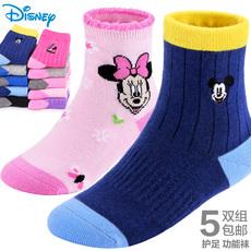 детские носки Disney 00037 3-5-7-9