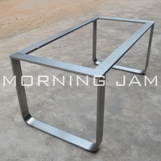 Фурнитура для столов Morning jam NO:A052