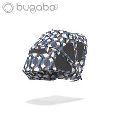 Комплектующие для коляски Bugaboo tq21 Bee