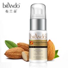 Brando 35ml