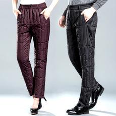 Утепленные штаны Soybean 05