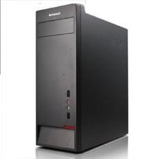 настольный компьютер Lenovo