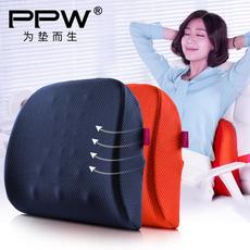 Подушка декоративная Ppw p06a02