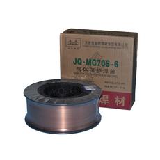 Проволока сварочная Jinqiao JQ-MG70S-6 0.8/1.0/1.2/1.6