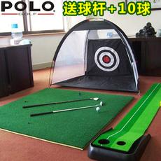 сеть для гольфа Polo 4510 Golf
