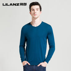 Men's sweater Lilanz 5qms006