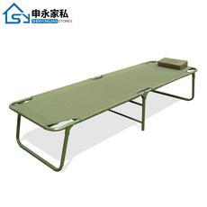 Складная кровать Shenyong furniture