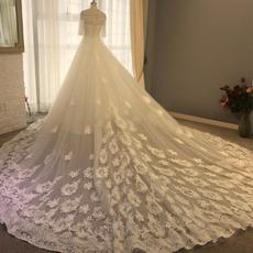 Свадебное платье Honey marriage 2016hs057 2016