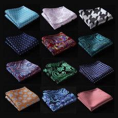 карманный платок Setsense FE