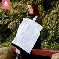 Одежда для беременных Maternal love 37