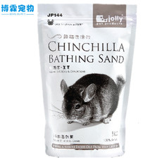 Jolly pet products jp144 Jolly 1KG