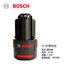 Элемент питания Bosch TSR1080/GSR120-LI