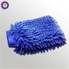 Варежка для мытья авто Zhi/Xia