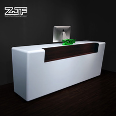 ресепшн Carpenter Square ZJF D2