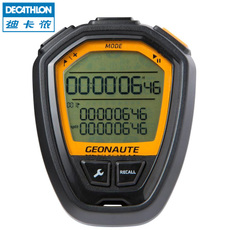 секундомер Decathlon 8374969 GEONAUTE