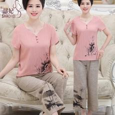 Одежда для дам Shao/Fei mn6833 40-50-60