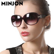 Солнцезащитные очки Ming Jiang 5239 2016