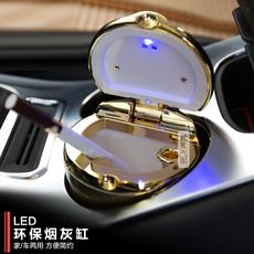 USB-пепельница