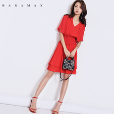 Women's dress Raramax rrm17a/487