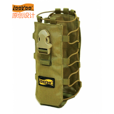 косметичка Road Visit A22 Molle