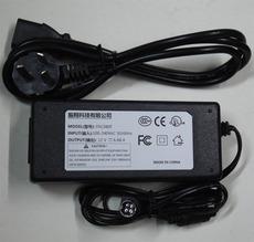 Комплектующие для проекторов CWT PAC080F
