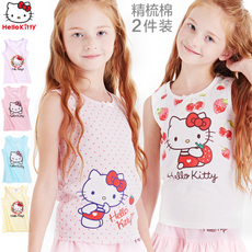 Mike HELLO KITTY 51124 HelloKitty2017