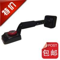 拉紧工具-木地板专用工具回力钩子 钢勾拉紧搬